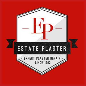 Team Page: Estate Plaster Inc.
